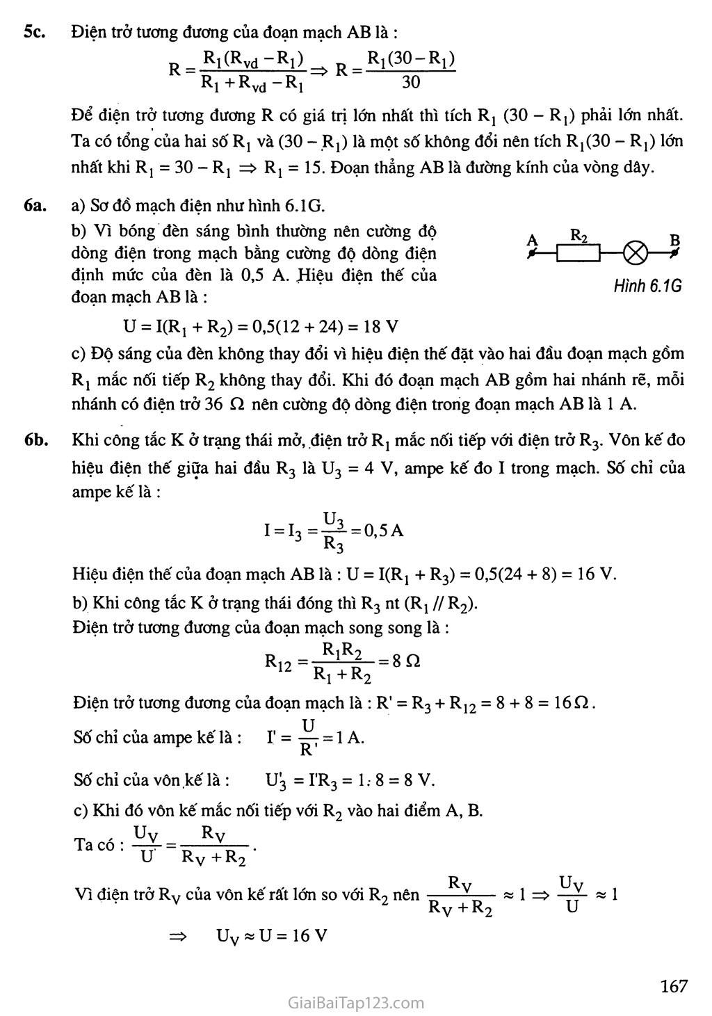 Hướng dẫn giải các bài tập bổ sung trang 3
