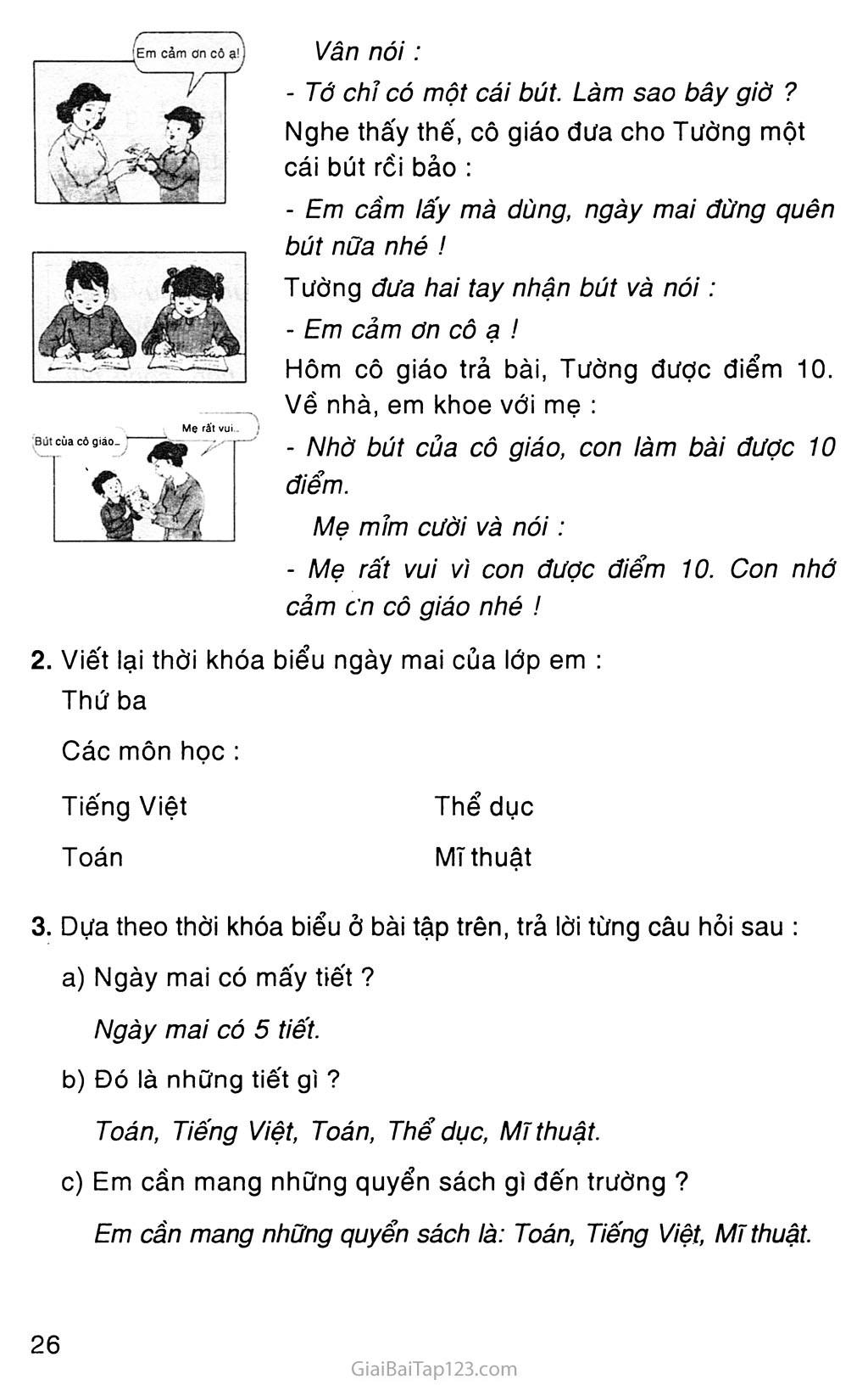 Tuần 7 trang 4