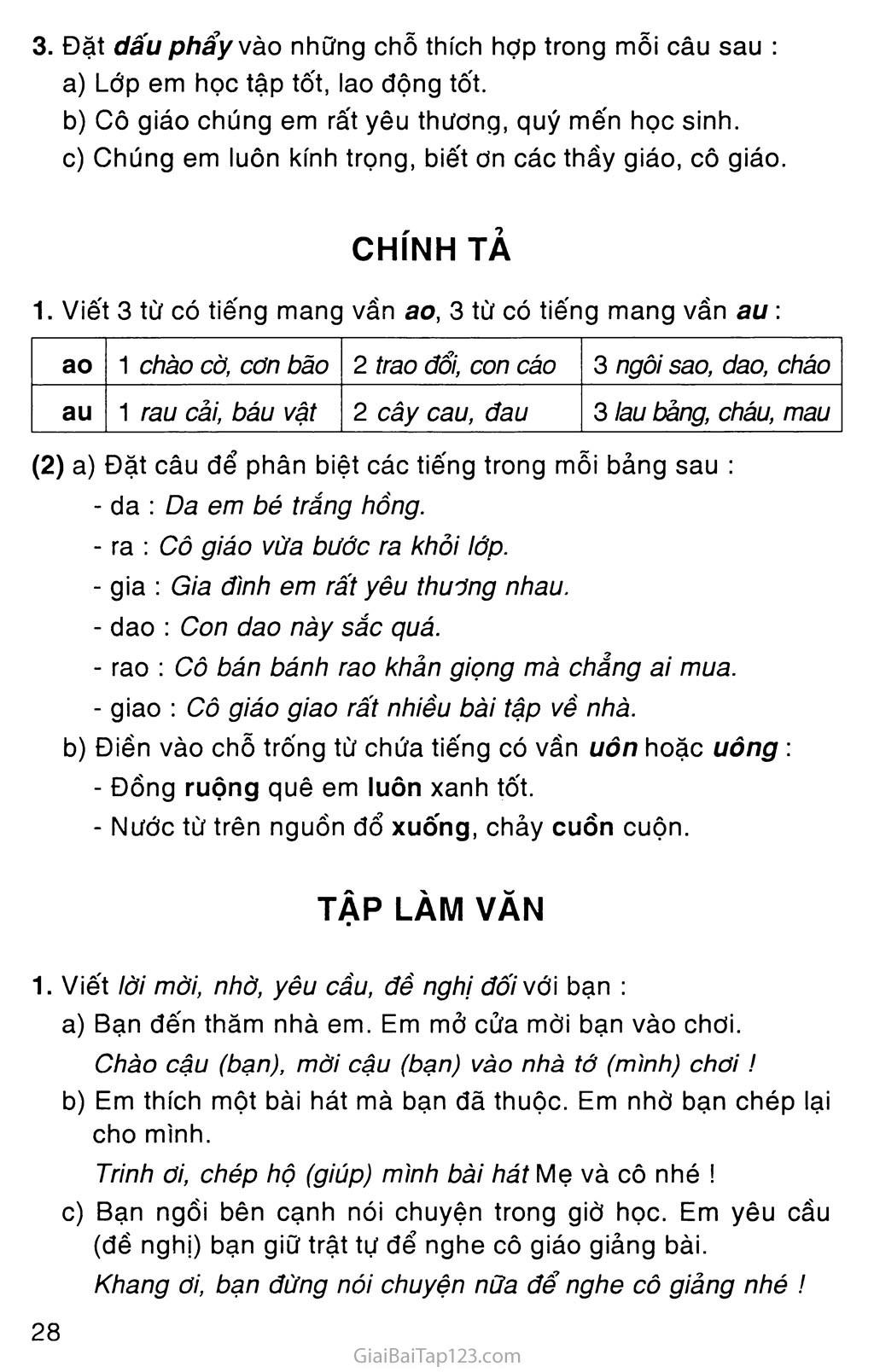 Tuần 8 trang 2