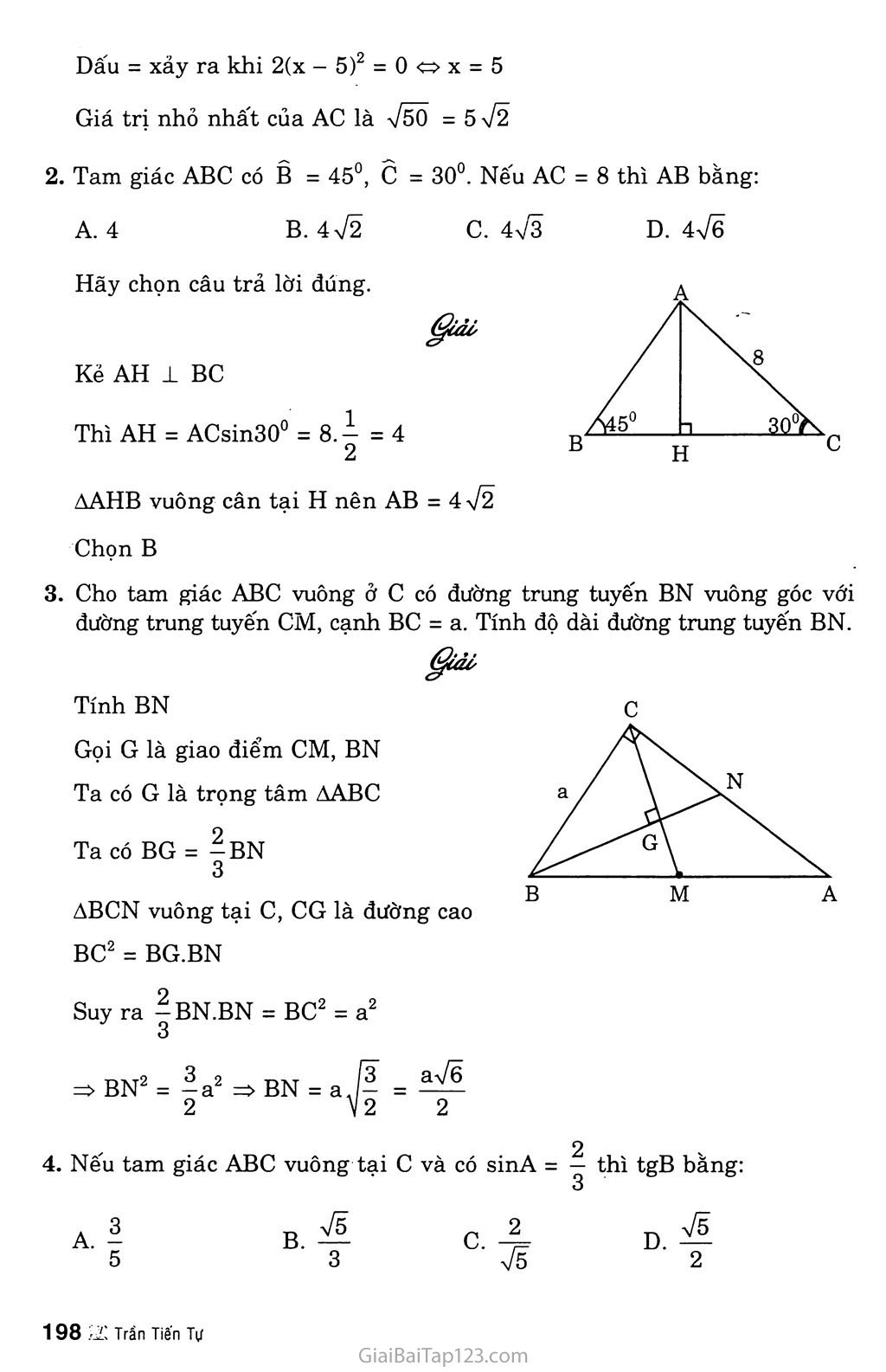 Bài tập ôn cuối năm trang 12
