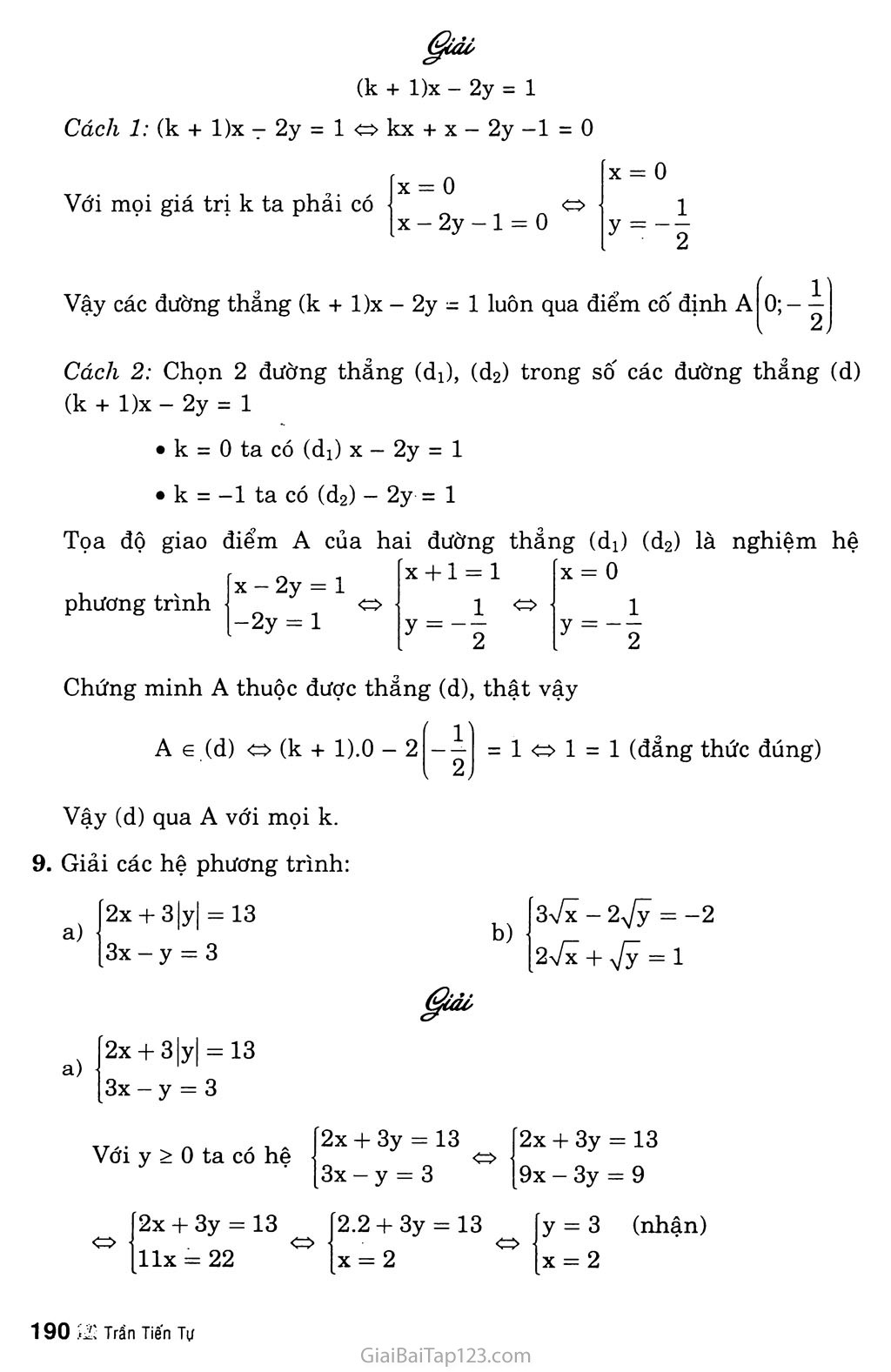 Bài tập ôn cuối năm trang 4