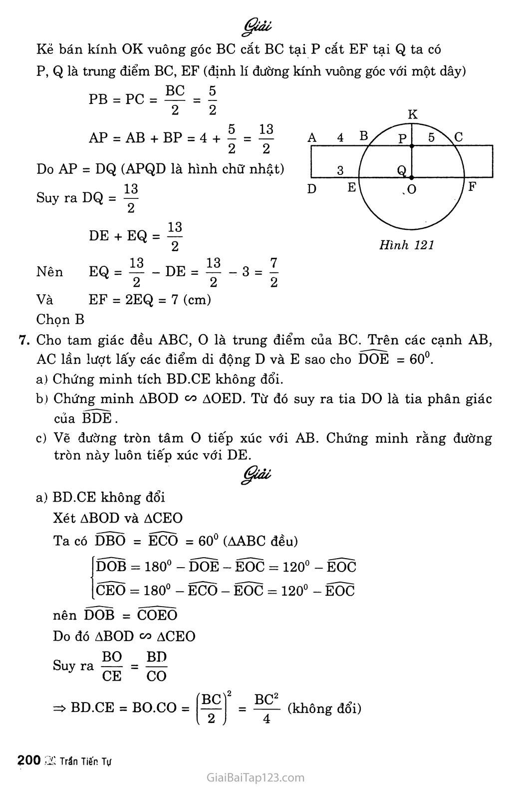 Bài tập ôn cuối năm trang 14