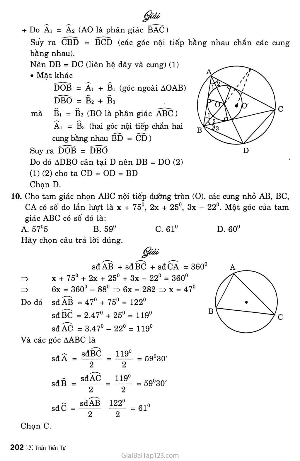 Bài tập ôn cuối năm trang 16