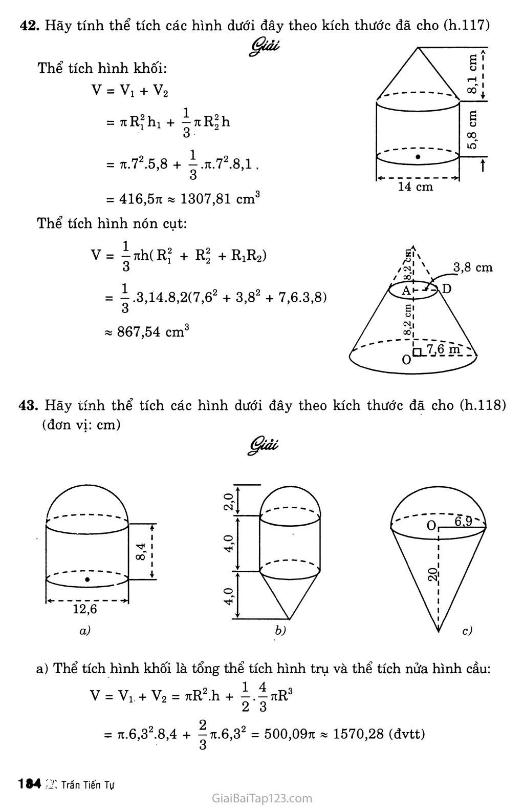 Ôn tâp chươmg IV trang 4