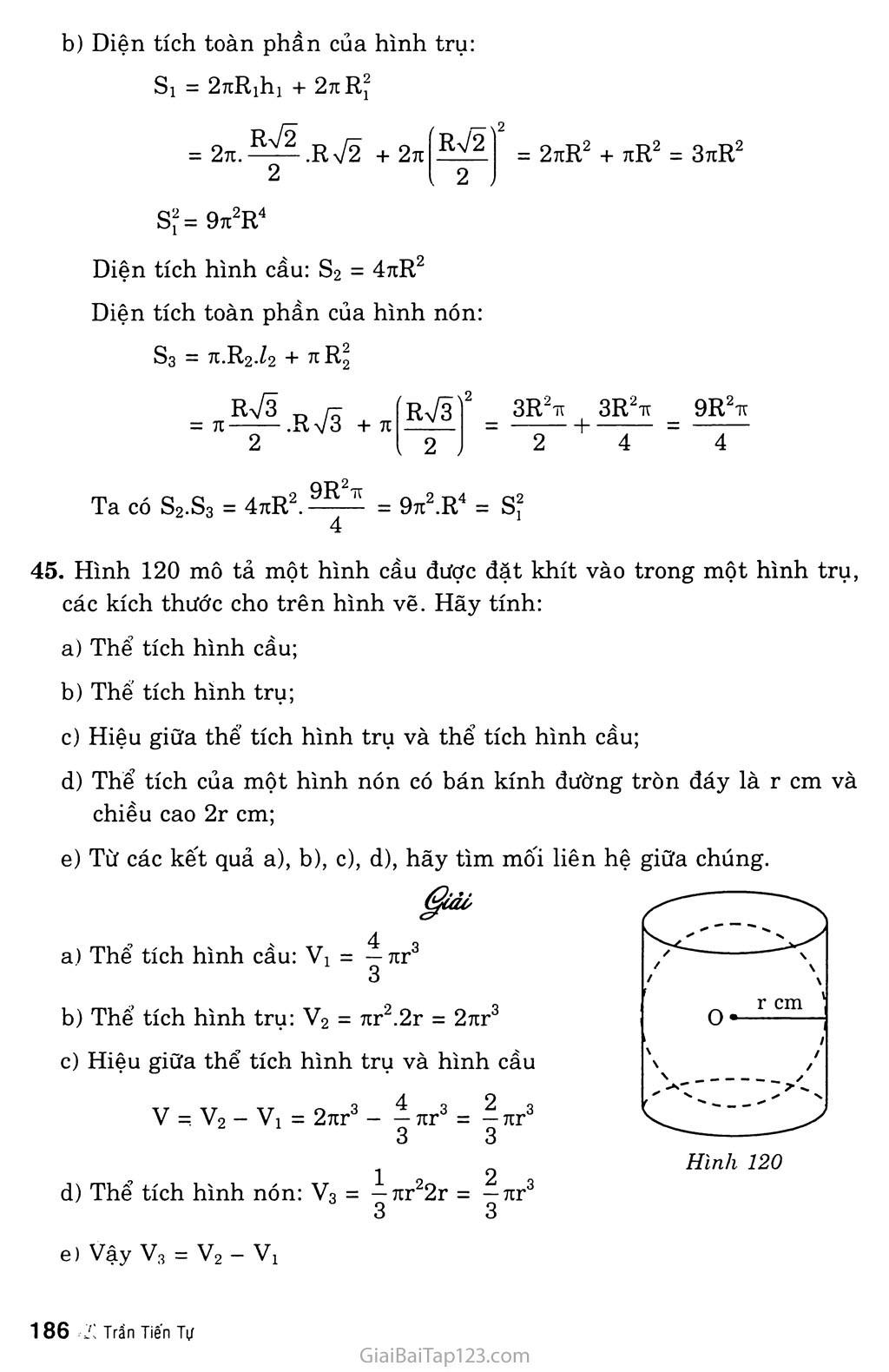 Ôn tâp chươmg IV trang 6