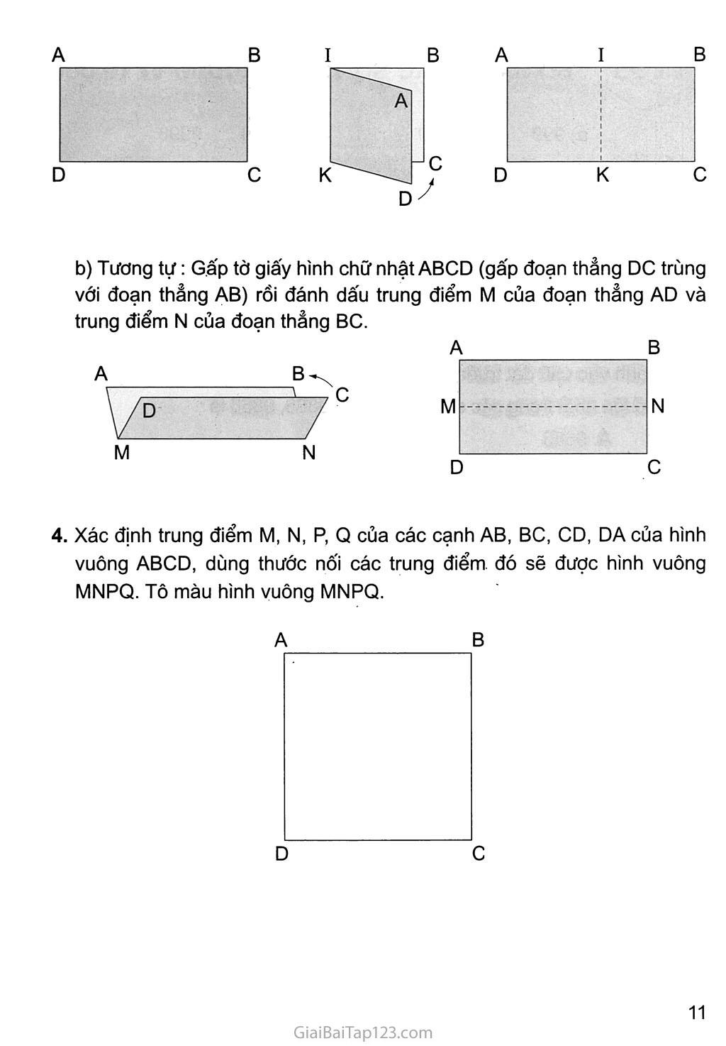 Bài 94: Luyện tập trang 2